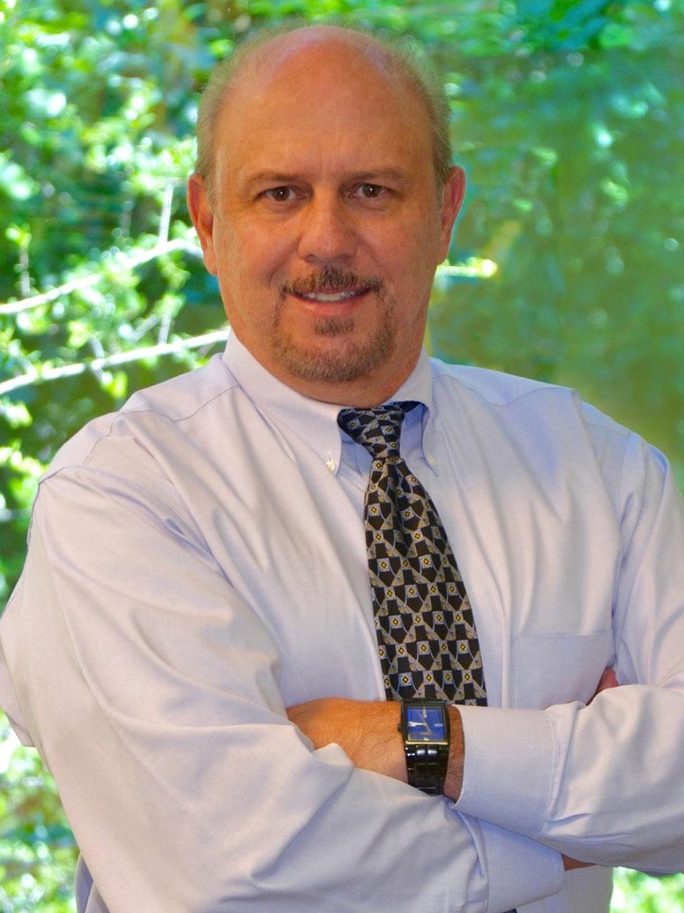 Roger Reissig