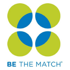 Be the Match National Marrow Donor Program