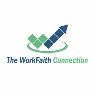 Work Faith Connection